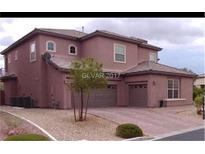 View 5969 Vizzi Ct Las Vegas NV
