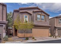 View 5357 Panaca Spring St Las Vegas NV