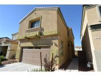 View 5466 Coral Ribbon Ave Las Vegas NV