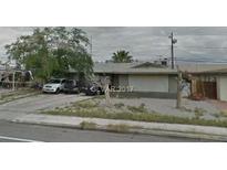 View 3908 San Bernardino Ave Las Vegas NV