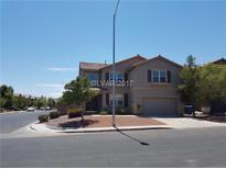 View 9663 W Post Rd Las Vegas NV