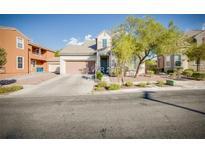 View 2448 Summer Home St Las Vegas NV