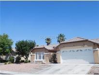 View 2512 Windy Hills Ave North Las Vegas NV
