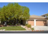 View 3947 Windansea St Las Vegas NV