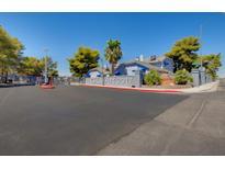 View 5310 Portavilla Ct # 101 Las Vegas NV