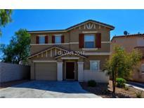 View 1130 Orange Meadow St Las Vegas NV