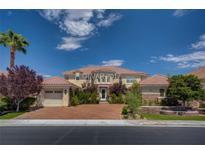 View 2994 Kedleston St Las Vegas NV