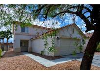 View 8601 Blowing Pines Dr Las Vegas NV