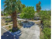 View 4413 Denia Cir Las Vegas NV