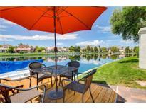 View 2809 Summer Lake Dr Las Vegas NV