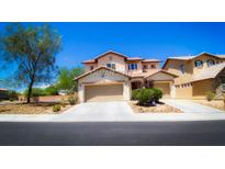 View 3416 Osiana Ave North Las Vegas NV