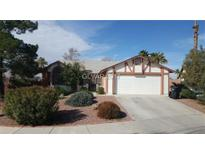 View 934 Anchor Dr Henderson NV