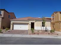 View 967 Whitworth Ave Las Vegas NV
