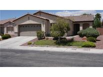 View 1416 Lazy Hill Ranch Way North Las Vegas NV