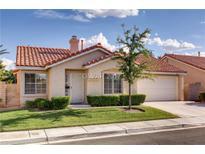 View 7911 Rotella Dr Las Vegas NV