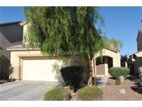 View 8249 Celina Hills St Las Vegas NV
