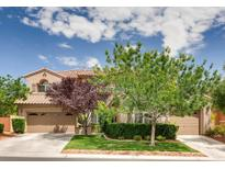 View 366 Rancho La Costa St Las Vegas NV