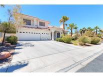 View 9129 Amber Waves St Las Vegas NV