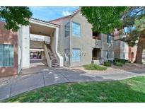 View 2200 Fort Apache Rd # 1217 Las Vegas NV