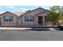 View 6851 Frances Celia Ave Las Vegas NV