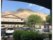 View 3350 Cactus Shadow St # 104 Las Vegas NV