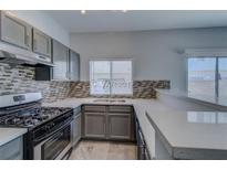 View 6377 Extreme Shear Ave # 102 Henderson NV