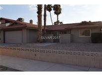 View 3811 El Camino Rd Las Vegas NV