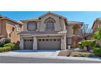 View 416 Silver Grove St Las Vegas NV