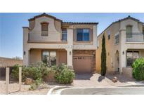 View 1858 Versante Ave Las Vegas NV