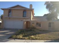 View 4477 Palencia Ave Las Vegas NV