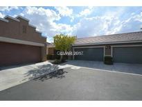 View 10429 Aloe Cactus St Las Vegas NV