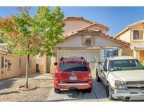 View 6360 Cascade Run Ave Las Vegas NV
