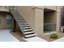 View 8000 Badura Ave # 1006 Las Vegas NV