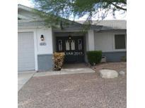View 2417 La Casa Dr Henderson NV