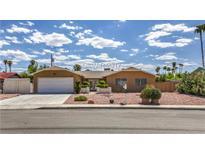 View 3659 Cherokee Ave Las Vegas NV
