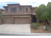 View 7185 Mountain Den Ave Las Vegas NV