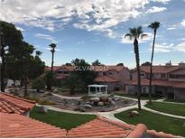 View 2874 Edmond St Las Vegas NV