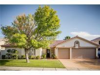 View 6385 Heatherton Ave Las Vegas NV