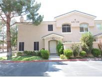 View 3950 Sandhill Rd # 126 Las Vegas NV