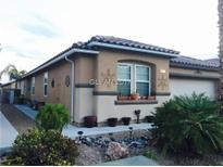 View 3417 Barada Heights Ave North Las Vegas NV
