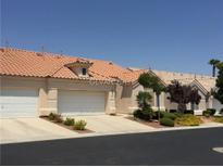 View 9702 Donner Springs Ave Las Vegas NV