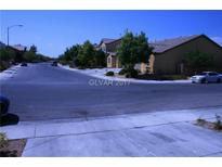 View 3901 Jamison Park Ln North Las Vegas NV