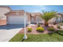 View 2766 Herron Hills St Las Vegas NV
