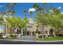 View 9040 Thornbury Ln Las Vegas NV