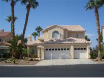 View 7912 Marbella Cir Las Vegas NV