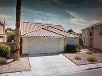 View 8832 Manalang Rd Las Vegas NV