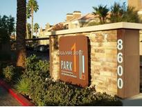 View 8600 Charleston Bl # 2045 Las Vegas NV