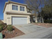 View 1606 Woodward Heights Way Las Vegas NV
