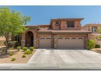 View 392 Rancho Rosario Ct Las Vegas NV