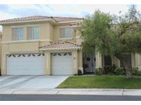 View 4565 El Camino Cabos Dr Las Vegas NV